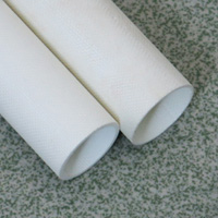 Beijing Found CO ,LTD ,Silicone glass sheets,Silicone glass rods